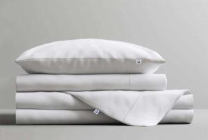 amerisleep tencel sheets
