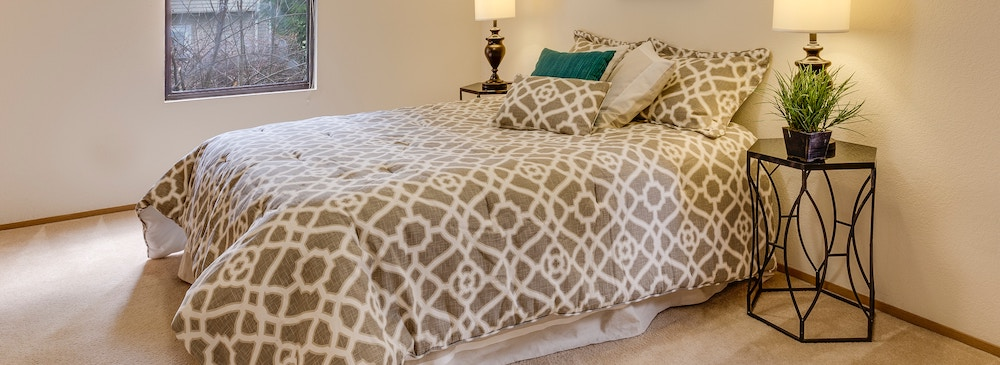 best foundation memory foam mattress