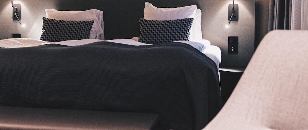 best mattress for sleep apnea