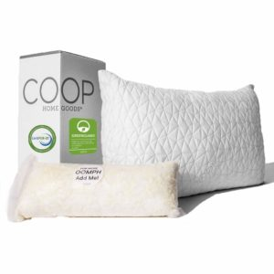 Coop Home Goods Eden