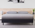 zoma sports mattress for sides sleepers