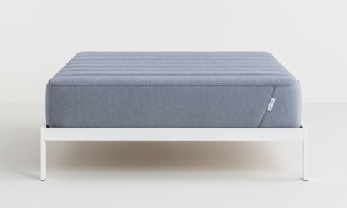 tuft and needle hybrid mattress