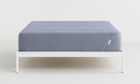 tuft and needle hybrid mattress