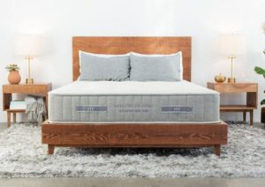 Brentwood Homes Cedar Natural Luxe