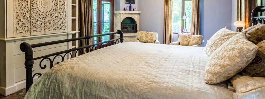 best organic eco-friendly mattress