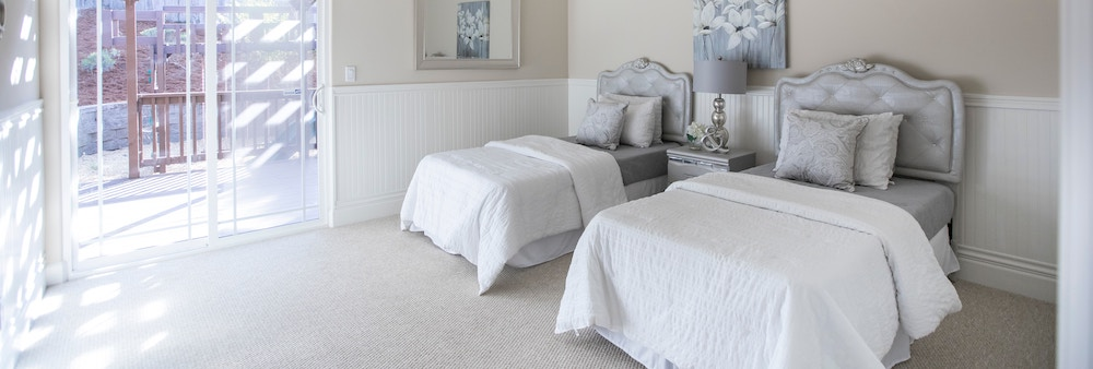 best twin size mattress