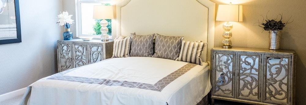 memory foam vs hybrid mattress review