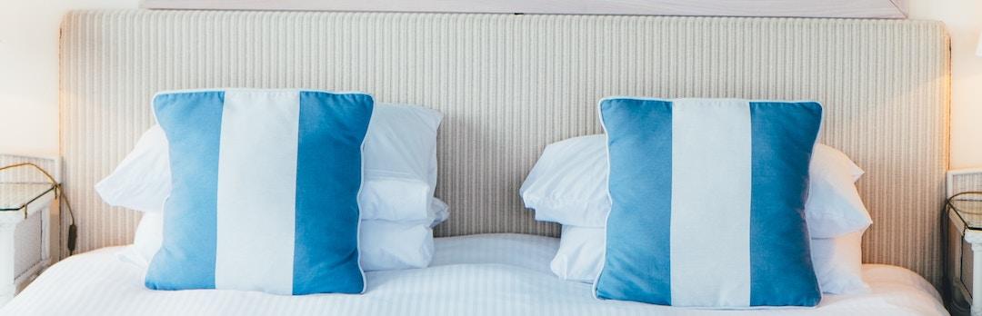 what is a hybrid mattress