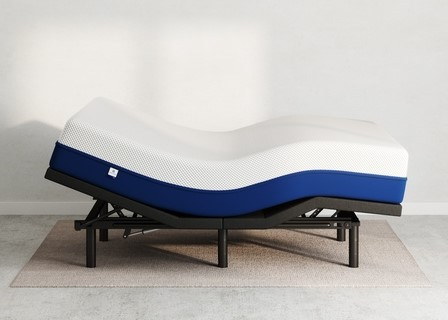 Amerisleep-Adjustable-Bed-Frame-Plus