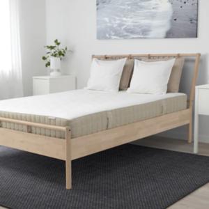 IKEA Hidrasund