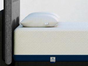 Amerisleep-AS5-Hybrid