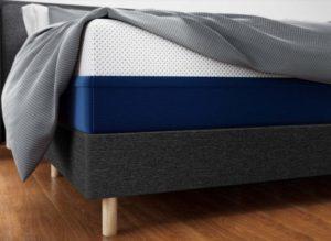amerisleep mattress foundation