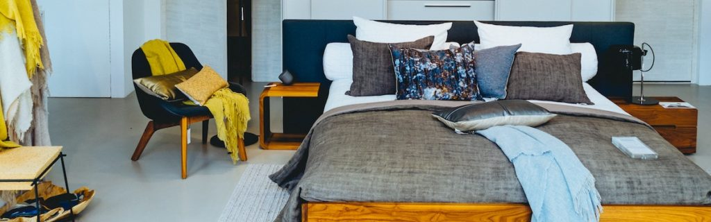 how long do memory foam mattresses last?