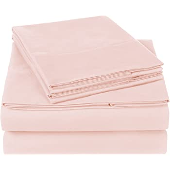 pinzon organic cotton sheet