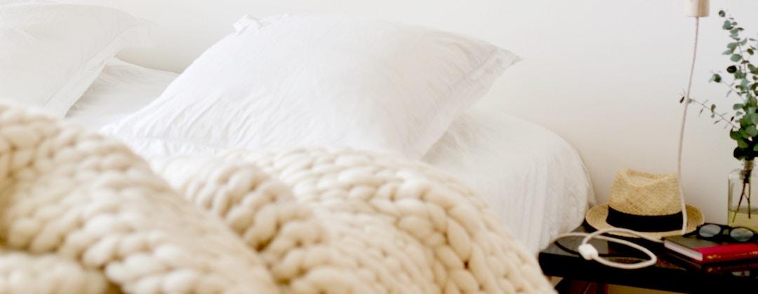 what is memory foam?