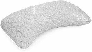 Honeydew Sleep Company Scrumptious Side Sleeper Pillow
