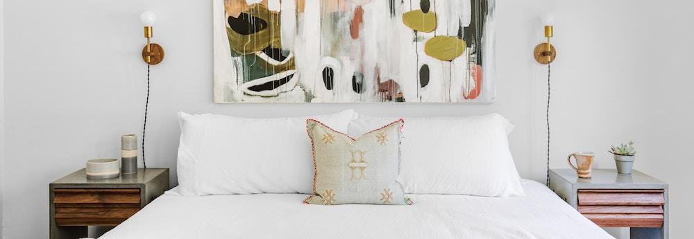 best memory foam pillows for side sleepers