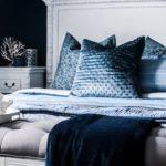 best split king mattress