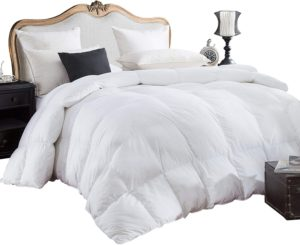 Egyptian Bedding