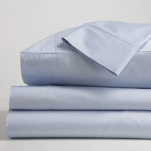 Gryphon Luxury Suite Sheet Set