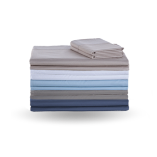 Slumber Cloud Stratus Sheet Set