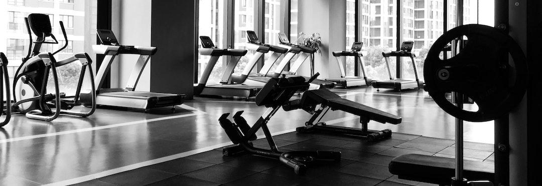 How Exercise Helps You Sleep