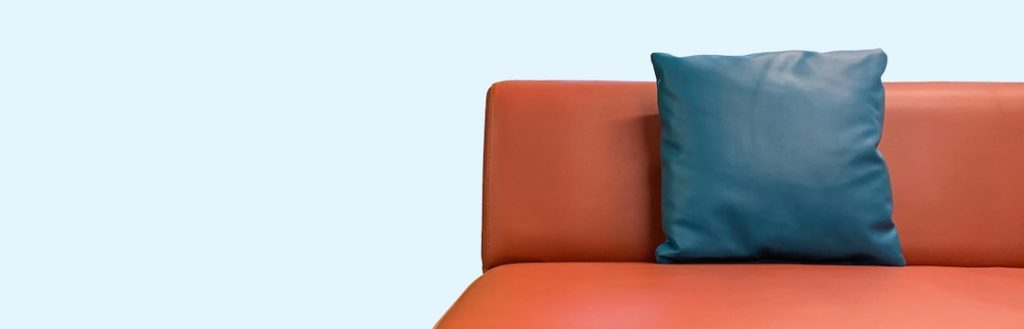 How Often to Replace Every Type of Pillow