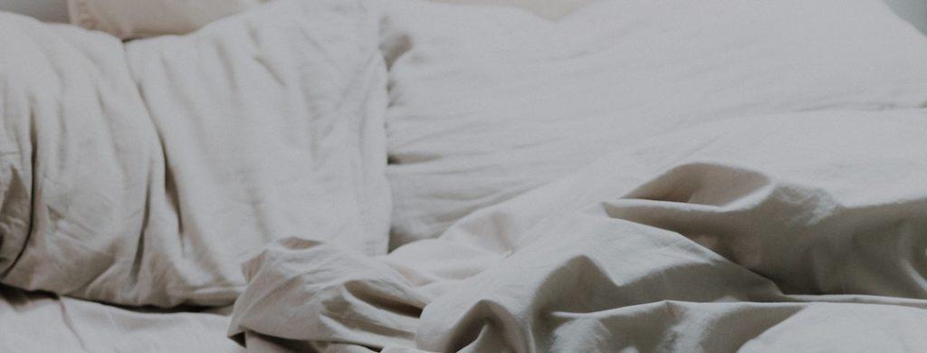 Tencel vs. Cotton Sheets