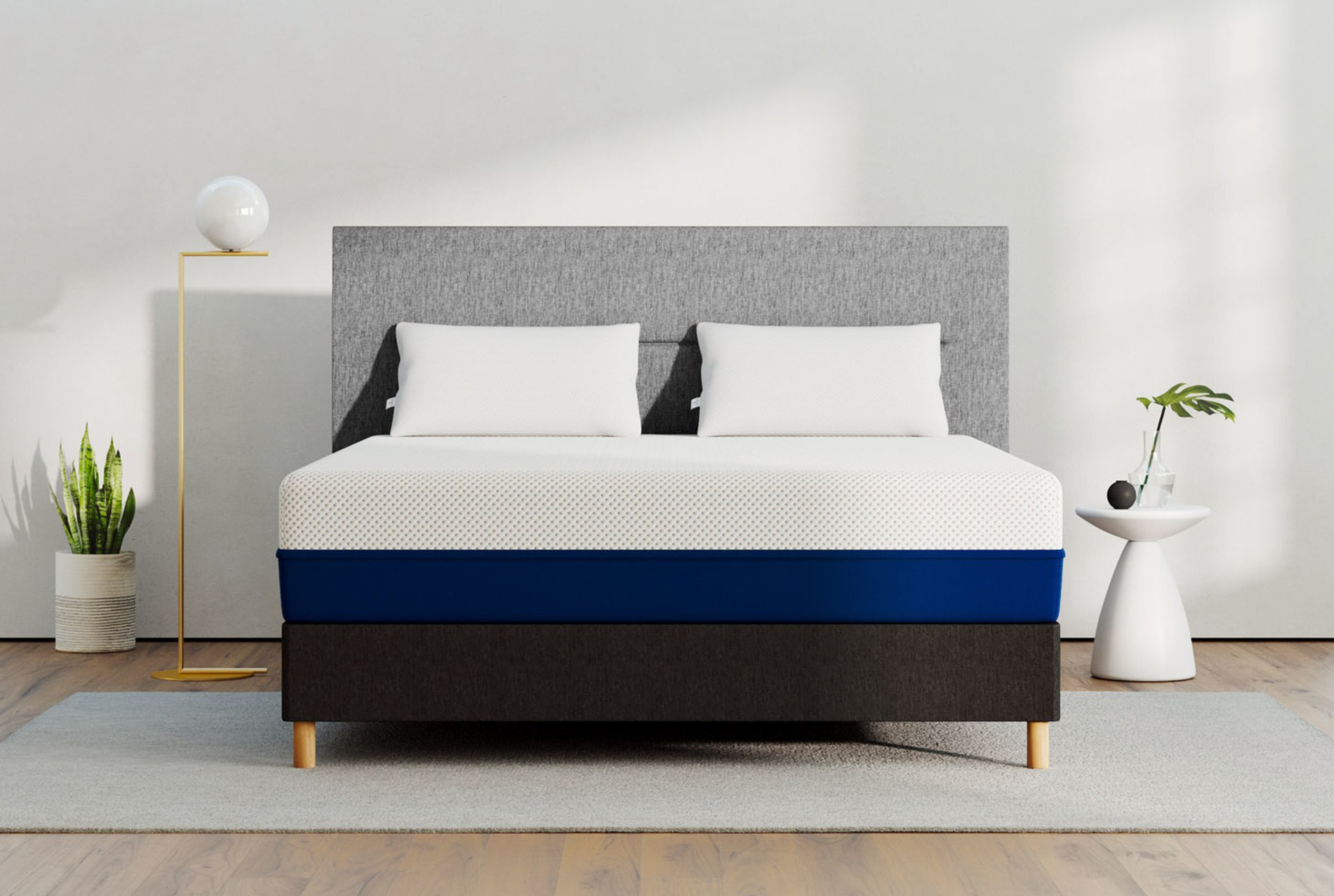 Best Queen Size Mattress 2021 Buyer S Guide Savvy Sleeper