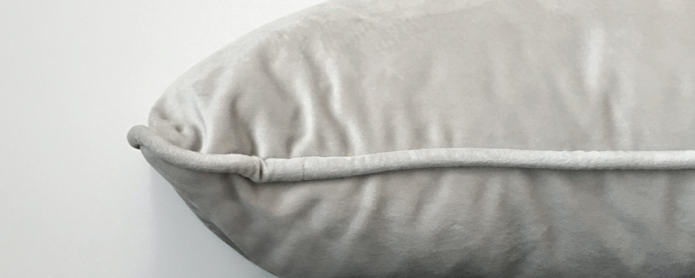 Best-Pillows-For-Snoring