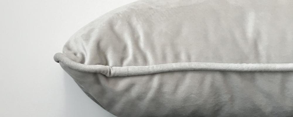 Best-Pillows-For-Snoring