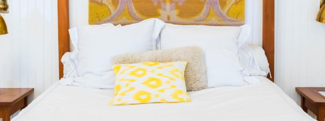 types-of-mattresses