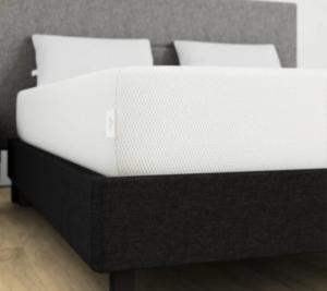 Vaya-Platform-Bed