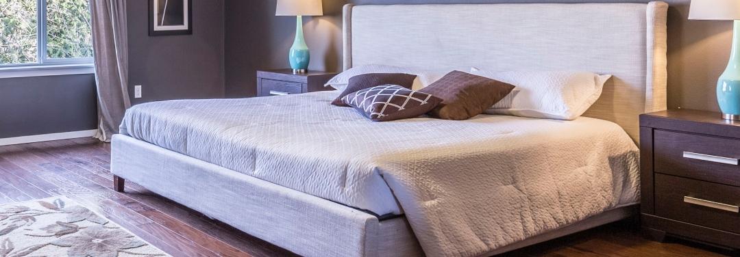 how-do-adjustable-beds-work