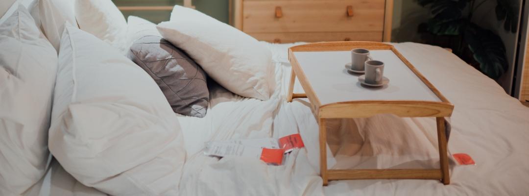 adjustable-bed-benefits